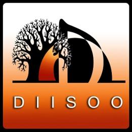 ueber-Diisoo-1